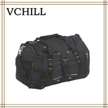 Cheap Wholesale Military Army Duffel Bag On Sale