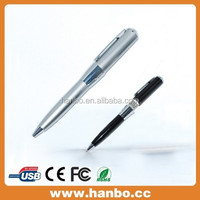 new products exclusive USB pen drive
