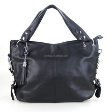 famous brand wholesale China supplier handbags fashion women tote bags ladies designer hand bags