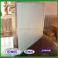 Factory provide High quality carbon air filter element to clean the air