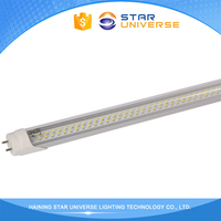 Alibaba Wholesale Ube8 Led Light Tube For Vietnam T8 14W