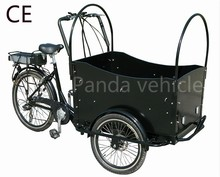 reverse pedal tricycle /freestyle tricycle