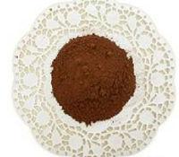 factory direct sale----cocoa powder