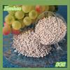 Agriculture and chemicals fertilizer npk 15 15 15