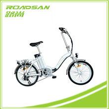 e bike agli ioni di litio 2000w motore elettrico della bici