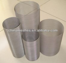 Activated carbon sponge filter mesh/nylon filter mesh for sale(manufacture)