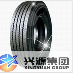 2014 Hot Sell Truck Tires car of Hilo/Annaite/Amberstone famous band tyre 12.00R24,295/75R22.5,285/75R24.5