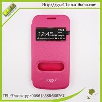 Wholesale Cheap animel sex girl mobile phone case for Galaxy S4 mini