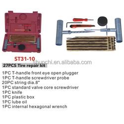 Tire repair kit,tire repair tool,car repair tool