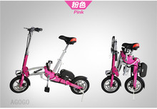 2015 hot selling with good quality electric scooter motorbike