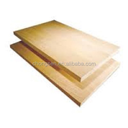 NEW RUBBER WOOD