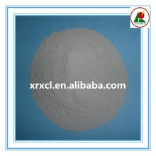silica fume /micro silica used in refractory industry