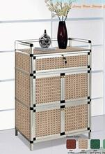 Tv hall cabinet storage living room ikea furniture designs