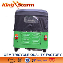 Bajaj Tuc Tuc Wholesale Scooter Manufacturers 200cc automatic motorcycle