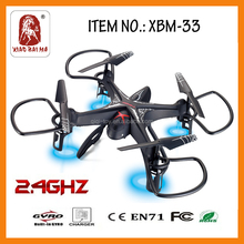 2.4G Professional drone professional control with camera professional and gps