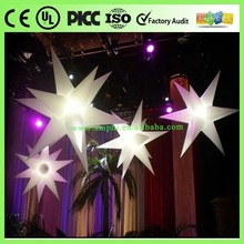 supplier remote led balloon