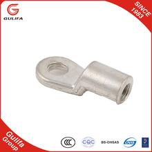 Cable eléctrico de aluminio de crimpado