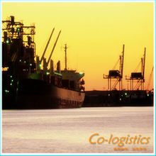 top 10 international shipping company from wenzhou to USA------- Mia