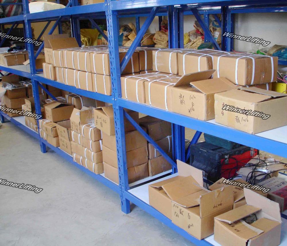 Buckle Factory01.jpg