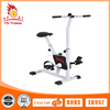 2015 hot sale yongkang health care product exercise spin bike as seen on tv