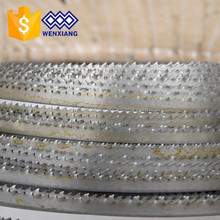 Factory low price with High good quality of saw blade of diamond saw blade for marble