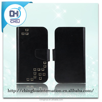 Universal Clip Mobile Folio for 4""