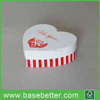 Chinese Small Paper Candy Box Making Machines
