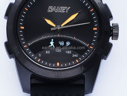 New arrival fashion watch mobile phone, wrist smart watch, cheap bluetooth watch mobile phone android