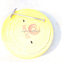 cable protection manhole cover heavy duty used for main road