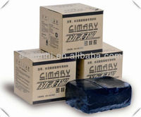 FR-I rubberized waterproof cement crack sealant
