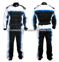 racing suit sexy racing suit formula 1 racing suits f1 racing suits fia racing suit