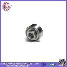 bearing 684 ceramic deep groove ball bearing small bearings