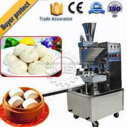 Direct Factory steamed stuffed bun machine machine