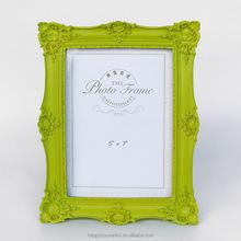 Beautiful design picture frame for interior decration