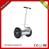 2014 best seller!Distinctive style electric chariot balance scooter think car,motorcycle scooter parts
