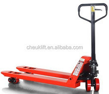 High Quality Hot Sale Hand Jack Pallet DF20 for warehouse