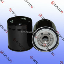 Supply Auto Parts Car Oil Filter for BMW