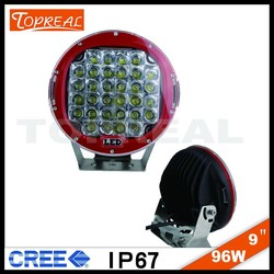 "Best price !Best selling! 9"" 111w led driving ,111w led driving light"