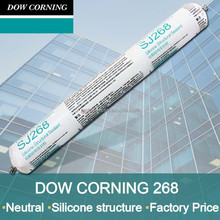 structural silicone sealant, waterproof silicone sealant, weatherproof silicone sealant