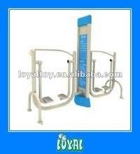 MADE IN CHINA baseball pitching machine With Good Quality In sale Now