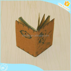 Get 100USD coupon colourful school notebook