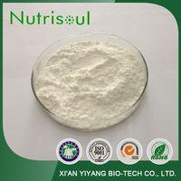 Supply natural pure liquid collagen