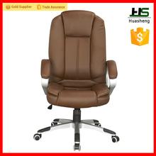 Gros pivotant am ricain chaise de massage vendre - Gros fauteuil confortable ...