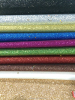 glitter,glitter cuero sintetico para calzado,glitter pu leather fabric for shoes