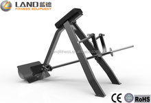 Professional Design Incline Level Row (LD-9061)/ Commercial Fitness Equipment