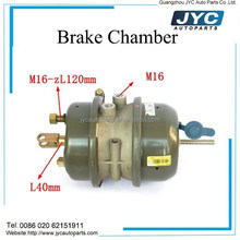 Hot Sale Double Room Air Brake Chambers for Trailer