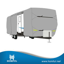 RV Trailer Cover, UV protected Rv travel cover, best quality travel trailer rv cover