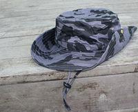 Top quality fashion wool felt cowboy hats/ hot sale straw cheap cowboy caps/safari outdoor hats