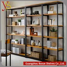 alibaba wholesale curio cabinets art display case