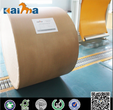 Paper products/Kraft liner 150 GSM/Fluting medium/Duplex Board